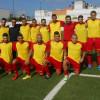 In Prima Categoria esordio casalingo positivo per la Stella del Colle: vince 1-0 con il Pro Patria Lecce