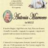 E' morta Antonia Marrocco in Seclì