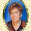È morta Cristina Paglialonga