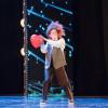 """Su Italia's Got Talent la nostra fantastica Elena Costa, """"piccola grande artista"""". Una strepitosa performance da vera """"poesia"""""""