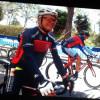 Totò al Giro… di Roma