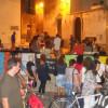 """12-19 settembre, San Cataldo, Formazione europea GEAgora con l' associazione """"Officine Cittadine"""" di Collepasso"""