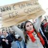 La grande fuga dei giovani all'estero non si ferma: +34% in due anni