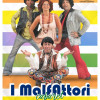 """Domenica 20 agosto, ore 21.00, Palazzo Baronale, """"… Aspettando la festa…"""": cabaret con """"I Malfattori"""""""