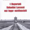 89 giovani collepassesi furono rinchiusi nei lager nazifascisti dopo l'armistizio dell'8 settembre 1943