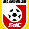 Domenica 4 ottobre, ore 15.30, inizia il Campionato di 2^ Categoria: la Stella del Colle a Castiglione