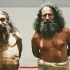 """Tony Sarcinella tra gli interpreti di un nuovo docufilm: lunedì 21 agosto, ore 20.30, Museo archeologico nazionale di Altamura, """"L'uomo di Neanderthal"""""""