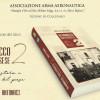"""""""Almanacco collepassese. Storia, storie e storielle del paese"""" (vol. 2°) di Orazio Antonaci"""