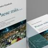 """""""Paese mio…"""", il mio libro di imminente pubblicazione: cronache, considerazioni, curiosità e personaggi di Collepasso nel decennio 2001-2011"""
