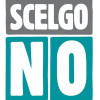 """Referendum del 4 dicembre: il """"cittadino-legislatore"""" deve esprimere un voto ragionato e di merito. Io scelgo NO"""
