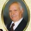 """Aldo (91 anni) e Consiglia (90): una bella storia di vita e d'amore, che """"vince"""" la morte…"""