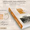 """""""Almanacco Collepassese 3. Storia, storie e storielle del paese"""" di Orazio Antonaci (sabato 15, ore 18.30)"""