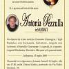 È morta Antonia Pezzulla in Sambati