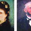 Gallipoli celebra il Bicentenario della nascita di Antonietta De Pace e Bonaventura Mazzarella