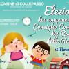 Si rinnova venerdì 16 novembre il Consiglio Comunale dei Ragazzi e delle Ragazze