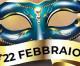 Ritorna il Carnevale a Collepasso: sfilata di gruppi mascherati e carri e Gran Ballo serale (sabato 22 febbraio)