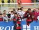 XVII Trofeo internazionale Caroli Hotel Under 14 nel Salento: incontri sul campo sportivo di Collepasso (21-24 febbraio)