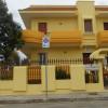 """""""Casa di appuntamenti"""" a Collepasso: rimpatriate due spagnole, proprietario denunciato per """"favoreggiamento della prostituzione"""""""