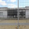 """Lo scandalo e la """"grande vergogna"""" del nuovo e moderno Centro diurno per Anziani costato  600mila euro, pronto da sei anni e mai aperto"""