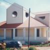 Venti anni fa l'inaugurazione della nuova Chiesa Cristo Re
