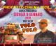 """""""Progetto Cinema 2020"""": serata inaugurale (giovedì 9 gennaio) con """"Tolo Tolo"""" di Checco Zalone"""