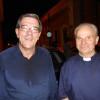"""Si insediano i due nuovi parroci. Don Oronzo: """"Unità nella diversità"""". Don Antonio: """"Stola e grembiule"""""""