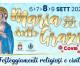 """La Festa Patronale (6-9 settembre) """"ai tempi del coronavirus""""…"""