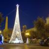 """""""Natale Caddripulinu"""" e altre rime """"caddripuline"""" natalizie di Gino Barba"""
