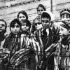 """Lunedì 27 gennaio, """"Giornata della Memoria"""" per ricordare le vittime del nazismo e dell'Olocausto"""