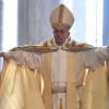 """Il Giubileo della Misericordia voluto da Papa Francesco: """"Abbandoniamo paura e timore, viviamo la gioia dell'incontro"""""""