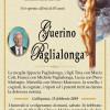 È morto Guerino Paglialonga