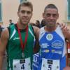 32ª Salento Half Marathon-Mezza Maratona Nazionale km. 21,097: vince il 25enne atleta spagnolo Christian Villazala