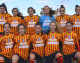 """Serie C femm.: """"poker"""" Lecce Women  con Roma XIV; Seconda Categoria: vittoria Usd Collepasso (5-2) con R. Neviano"""