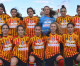 "Serie C femm.: ""poker"" Lecce Women  con Roma XIV; Seconda Categoria: vittoria Usd Collepasso (5-2) con R. Neviano"