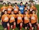 Serie C femm.: Lecce Women-Chieti 1-3. Seconda Categoria: Spartak Ruffano-Collepasso 2-2