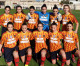 Serie C femm.: Lecce Women-Chieti 1-3. Seconda Categoria: Spartak Ruffano-Collepasso 2-2