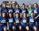 Serie C femm.: Sant'Egidio femminile-Lecce Women 0-1. Seconda Categoria: Usd Collepasso-San Cassiano 1-0