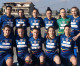 Serie C femm.: Sant'Egidio femminile-Lecce Women 0-1. Seconda Categoria: Usd Collepasso-San Cassiano 1-0