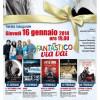 """Parte """"Progetto Cinema 2014"""", annuale cineforum organizzato da Comune e Cinema Ariston"""