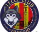 """Il 1° """"Lecce Club"""" in Piemonte (ad Oleggio) presieduto da un collepassese. Il 19 ottobre inaugurazione con Saverio Sticchi Damiani"""