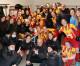 Riprende il campionato di Serie C femminile con una vittoria delle salentine: Lecce Woman-Formello C.R. 3-1