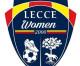 Parte ufficialmente la stagione sportiva 2020-2021 delle atlete Lecce Women