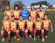 Serie C femminile: Chieti-Lecce Women 2-2