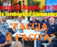 """""""Faccia a faccia"""" in diretta facebook sulla pagina """"Aficionados Colle"""" (venerdì 22 maggio, ore 20)"""