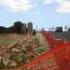 Giustizia è fatta! Emessa ordinanza di ripristino dei luoghi e di demolizione/rimozione delle opere difformi in località Masseria Grande