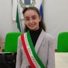"""Margherita Campa nuova sindaca baby del Consiglio dei Ragazzi e delle Ragazze (…tra le gaffes dei """"grandi"""")"""