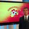 """Lunedì 9 ottobre, ore 21.20, Canale 85, torna """"Passione giallorossa"""" con Mario Vecchio"""