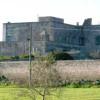 Cenni di storia locale: la Masseria Grande sede della Guardia Nazionale per combattere il brigantaggio nel periodo postunitario