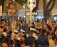 È arrivata la Festa… dal 7 al 10 settembre i festeggiamenti della Madonna delle Grazie, Patrona di Collepasso