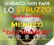 """""""Emergenza Covid"""": il """"caso Collepasso"""" e lo """"struzzo Menozzi"""" che """"dà i numeri"""""""